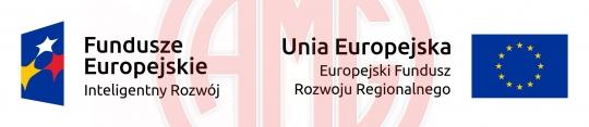 fundusze_europejskie